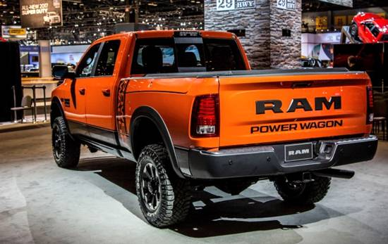 2018 dodge 2500 power wagon. beautiful power 2018 ram 2500 diesel concept and redesign and dodge power wagon