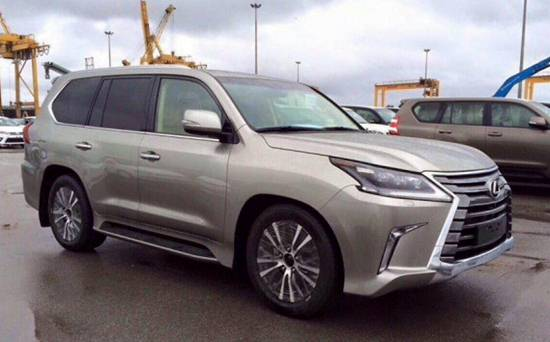 2018 lexus suv 460. beautiful lexus 2017 lexus gx 460 spy photos in 2018 lexus suv u