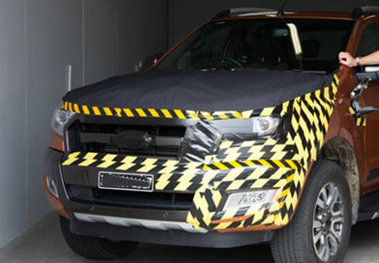 2018 ford ranger.  2018 2018 ford ranger wildtrak review in ford ranger