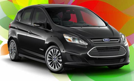 2018 ford c max energi and hybrid review reviews specs. Black Bedroom Furniture Sets. Home Design Ideas