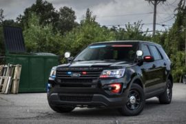 2018-ford-police-interceptor-suvs-and-sedans