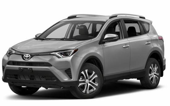 2018 toyota rav4 hybrid release date in canada reviews specs interior release date and prices. Black Bedroom Furniture Sets. Home Design Ideas