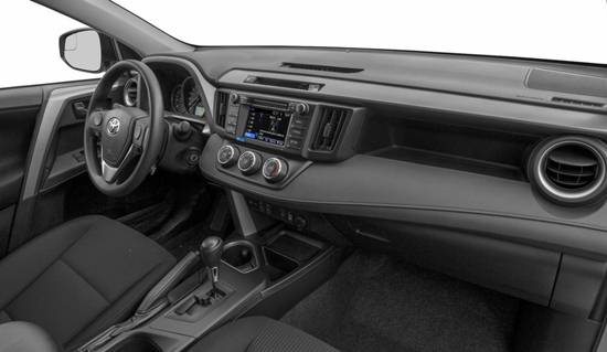 2018 toyota rav4 interior. delighful rav4 2018 toyota rav4 interior and toyota rav4 interior