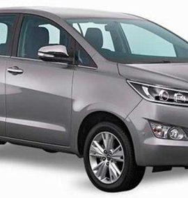 2017 Toyota Innova Release Date Philippines