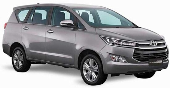 2017 Toyota Innova Release Date Philippines