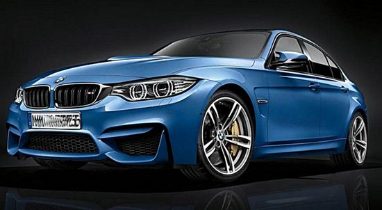2018 bmw g20. contemporary g20 2018 bmw 3 series g20 rendering inside bmw g20