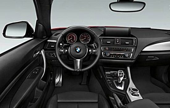 2018 Bmw M2 Cs Gts Changes Reviews Specs Interior Release Date And Prices