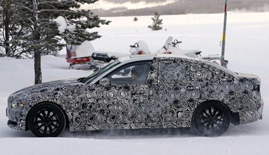 2019 BMW 3 Exterior Colors