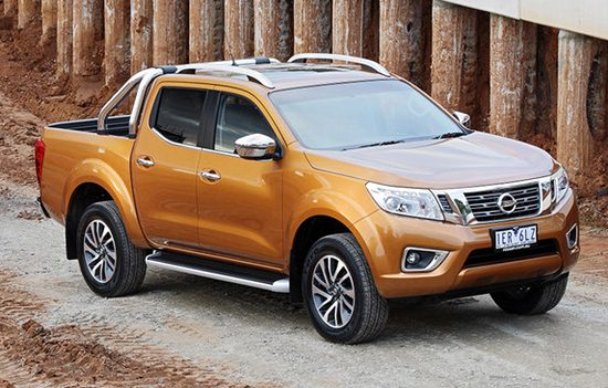 2017 nissan navara reviews specs interior release date and prices. Black Bedroom Furniture Sets. Home Design Ideas