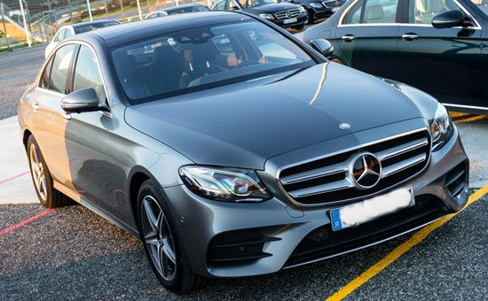 2018 mercedes e400 sedan reviews specs interior