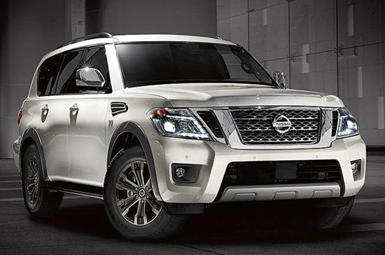 2018 Nissan Diesel New Car Release Date And Review 2018 Amanda Felicia