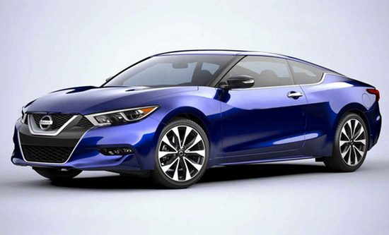 2018 nissan maxima changes rumors reviews specs interior release date and prices. Black Bedroom Furniture Sets. Home Design Ideas