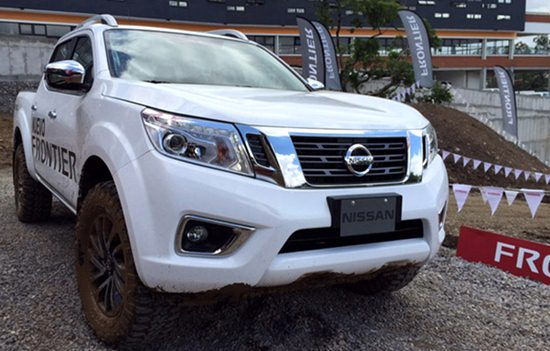 2019 Nissan Frontier Redesign | Reviews, Specs, Interior, Release Date and Prices
