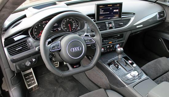 Audi S Audi Rs Performance Prestige Reviews Specs - Audi rs7 0 60