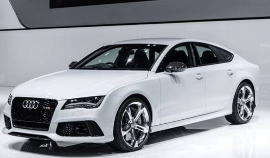 Worksheet. 2018 Audi A4 Changes Whats New  Reviews Specs Interior