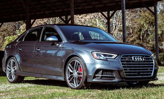 2018 audi with manual transmission. contemporary audi 2018 audi s3 manual transmission changes throughout audi with manual transmission a