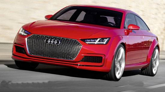 2019 audi a3 redesign reviews specs interior release date and prices. Black Bedroom Furniture Sets. Home Design Ideas