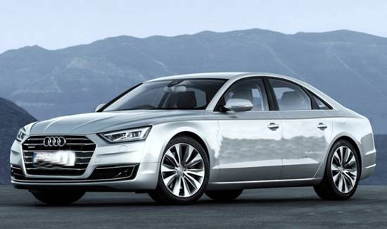 2019 audi a8 redesign and changes reviews specs interior release date and prices. Black Bedroom Furniture Sets. Home Design Ideas