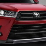 2020 Toyota Highlander Redesign | Reviews, Specs, Interior, Release Date and Prices