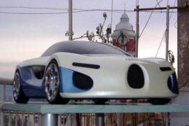 2020 Audi TT Concept Revealed